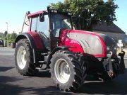 Valtra 6350 HITECH Traktor