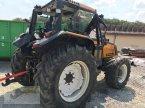 Traktor des Typs Valtra 6400 in Ingelfingen-Stachenh