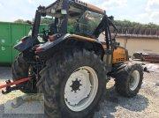 Traktor типа Valtra 6400, Gebrauchtmaschine в Ingelfingen-Stachenh