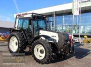 Valtra 6400 Traktor
