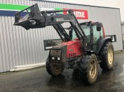 Valtra 6550 HiTech Тракторы