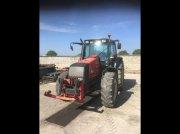 Valtra 6550 Traktor