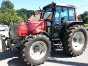 Traktor tipa Valtra 6550, Gebrauchtmaschine u Diersbach