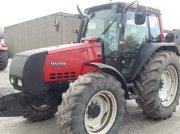Valtra 6750 Traktor