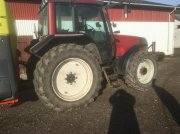 Traktor типа Valtra 6850 Hi-Tech --- RING TIL JØRGEN tlf. 24459309 --, Gebrauchtmaschine в Høng