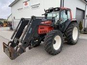 Traktor typu Valtra 6850, Gebrauchtmaschine w Blentarp