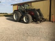Traktor типа Valtra 6850, Gebrauchtmaschine в Herning