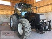 Traktor tip Valtra 6850, Gebrauchtmaschine in Kunde