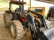 Traktor tip Valtra 700 ARC, Gebrauchtmaschine in ST ELIX THEUX