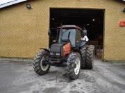Valtra 800 Тракторы