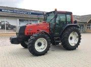 Traktor tipa Valtra 8050 HiTech, Gebrauchtmaschine u Nimtofte