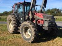 Valtra 8050 hitech Traktor