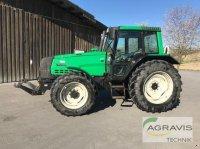 Valtra 8050 Traktor