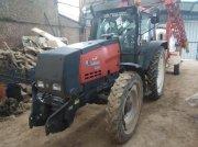 Traktor des Typs Valtra 8050, Gebrauchtmaschine in ESCAUDOEUVRES