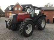 Traktor tipa Valtra 8050, Gebrauchtmaschine u Nørager