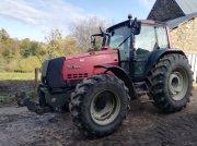 Valtra 8150 Traktor