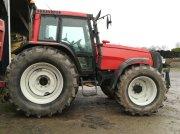 Traktor tip Valtra 8150, Gebrauchtmaschine in PASSAIS LA CONCEPTIO