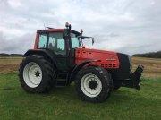Valtra 8350 Hitech Intercooler - HEVA Frontlift Traktor