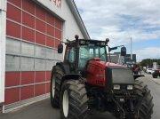Traktor typu Valtra 8350 Hitech Luft affjedret foraksel, Gebrauchtmaschine w Hobro