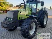 Traktor del tipo Valtra 8350, Gebrauchtmaschine en Calbe / Saale