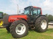Valtra 8400 Тракторы