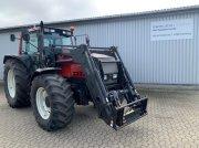 Valtra 8400 Traktor
