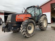 Valtra 8450 KUN 6300 TIMER! Traktor