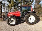 Valtra 8450 Traktor
