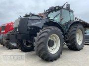 Traktor tipa Valtra 8550 HITECH Allrad, Gebrauchtmaschine u Bramsche