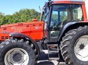 Valtra 8550 Трактор