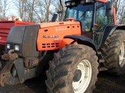 Valtra 8950 HI-TEC m. front-pto Тракторы