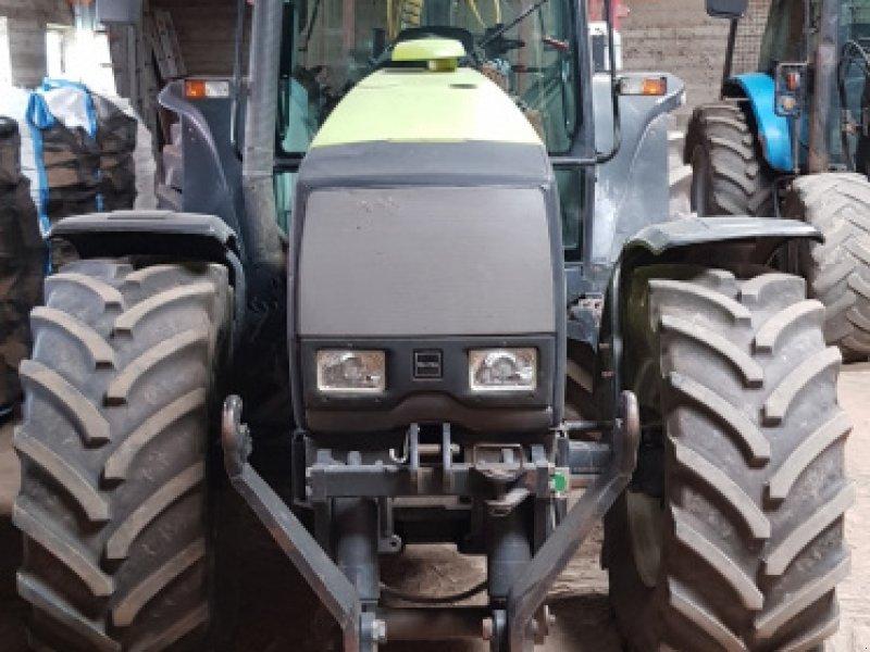 Traktor des Typs Valtra 8950 intercooler, Gebrauchtmaschine in Öhringen (Bild 3)