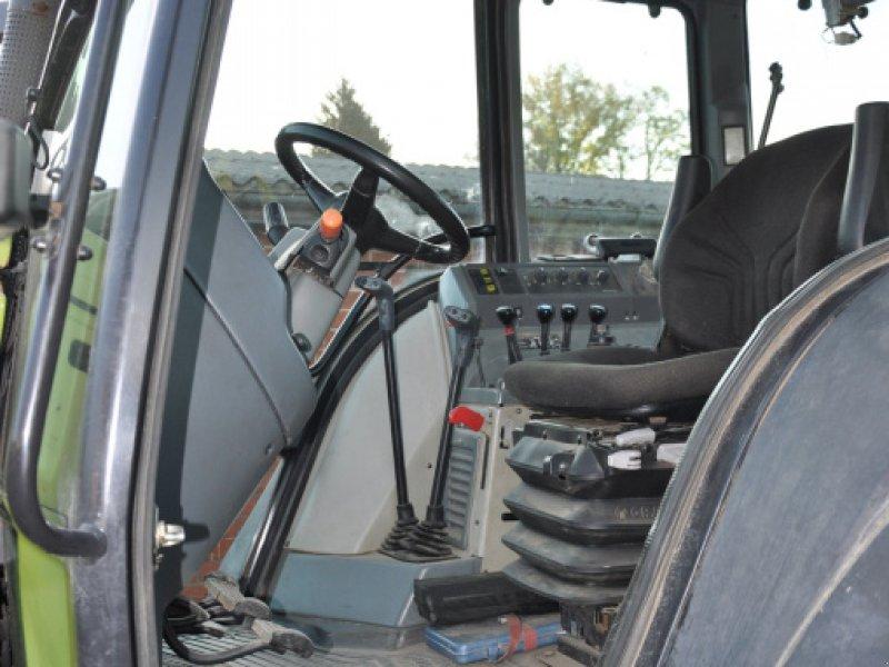 Traktor des Typs Valtra 8950 intercooler, Gebrauchtmaschine in Öhringen (Bild 4)