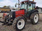 Traktor типа Valtra 900 Med 4 wd, Gebrauchtmaschine в Otterup