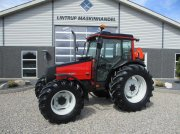 Traktor типа Valtra 900 Med brede dæk & KUN 1065 timer, Gebrauchtmaschine в Lintrup