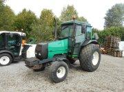 Valtra 900 Тракторы