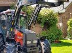 Traktor типа Valtra 900 в Damme