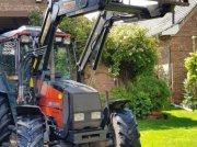 Traktor типа Valtra 900, Gebrauchtmaschine в Damme
