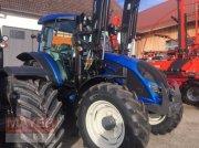 Traktor des Typs Valtra A 104 H LS, Neumaschine in Unterroth