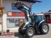 Valtra A 104 H4 Traktor