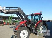 Valtra A 104 HITECH Traktor