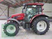 Traktor des Typs Valtra A 104 MH, Gebrauchtmaschine in Erbach