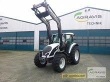 Valtra A 104 MH4 HITECH Traktor