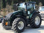 Traktor типа Valtra A 104 VF, Neumaschine в Eben