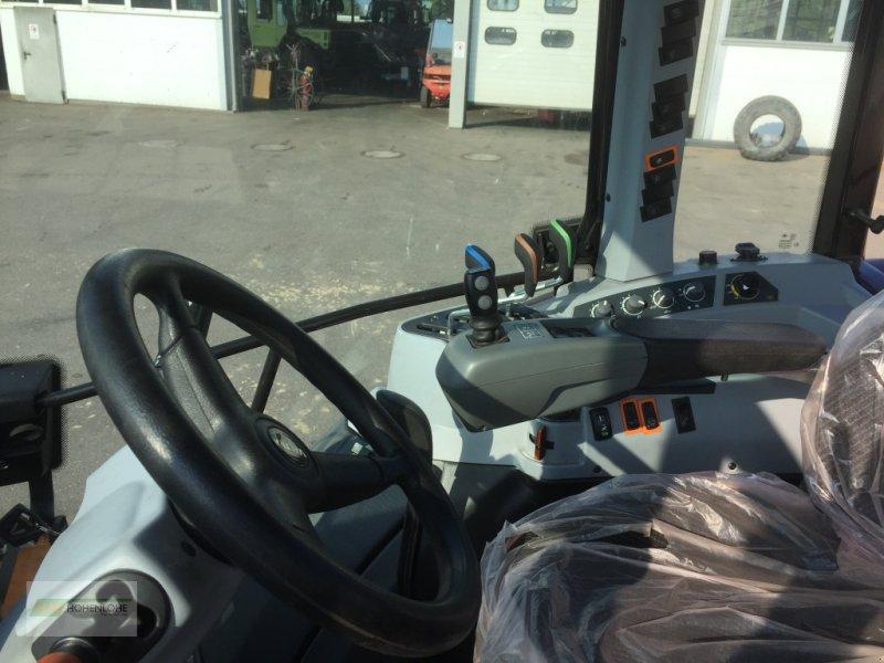 Traktor a típus Valtra A 104, Gebrauchtmaschine ekkor: Schwäbisch Hall (Kép 7)