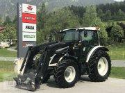 Traktor des Typs Valtra A 104, Neumaschine in Eben