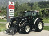 Valtra A 104 Traktor
