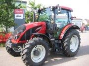 Traktor des Typs Valtra A 104, Neumaschine in Uffenheim