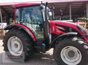 Traktor des Typs Valtra A 104, Neumaschine in Mainburg/Wambach