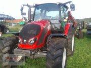 Traktor типа Valtra A 104, Neumaschine в Mainburg/Wambach